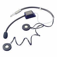 Terratrip Motorsport / Racing / Rally Clubman Intercom Helmet Headset
