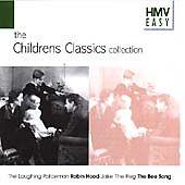 Songs for Children [UK-Import], , Very Good Import