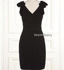 NEW Anthropologie Serpentina Jersey Dress by Leifsdottir  Size 2