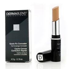 Dermablend Quick Fix Concealer (High Coverage)