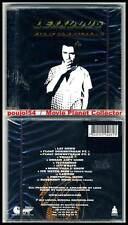 """LEXXODUS """"Float Downstream"""" (CD) 2002 NEUF"""