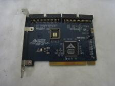 American Megatrends PCI Hyper Disk 795 RAID controller