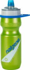 Nalgene Draft Water Bottle, 22oz