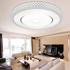 Led Panel Küche in Deckenlampen & Kronleuchter günstig ...