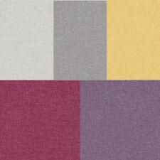 Arthouse Linen Texture Effect Modern Paper Plain Pattern Wallpaper