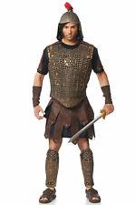 Roman Gladiator Warrior Men Adult Costume