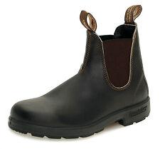 Blundstone Style 500 Australian Chelsea Boots