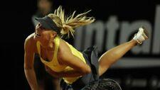 Maria Sharapova 8x10 11x17 16x20 24x36 27x40 Olympics Tennis Photo Poster Sexy B