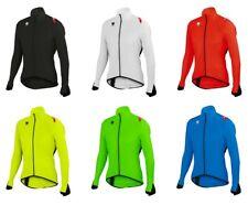 Sportful Hot Pack 5 Fahrrad/Sport-Jacket wasserabweisend winddicht - 1101135