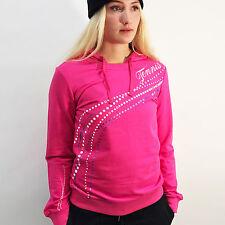 Peak Women's Tennis Pullover Hoodie