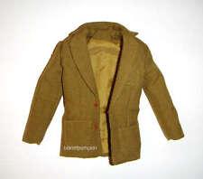 Ken Fashion Jacket For Model Muse Ken Dolls Repro kf21
