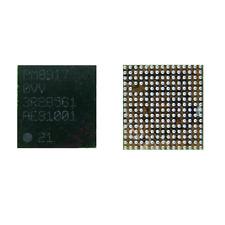 PM8917 - Qualcomm Potenza Gestione Ic per Samsung Galaxy S4/ACE3 -1/3 o 5pc