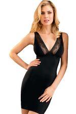 Susa *Body Forming* Fond de Robe Sculptant Femme 5536 S-XL 2 Couleurs