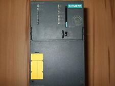 Siemens Simatic S7 CPU 317F 2DP 6ES7 317-6FF02-0AB0 6ES7317-6FF02-0AB0