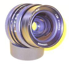 Rolleinar-MC 35mm 1:2,8 Lens for Rolleiflex SL35