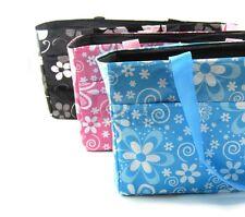 Periea - Large Handbag Organiser/Organizer Insert, Travel Bag - Janis 3 Colours