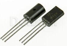 2SA966 Generic Transistor A966