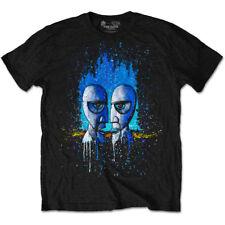 Pink Floyd-Division Bell goutte à goutte T Shirt