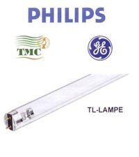 Philips Ersatzleuchtmittel UV-C TL Serie  (T8 G13)