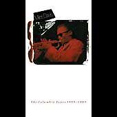Miles Davis: The Columbia Years 1955-1985 [Long Box] by Miles Davis (CD)
