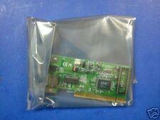 HP PCI 10/100 Ethernet Card 5065-2523, EN1207D-TX-4A-18