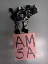 Transformers Transformable ODD Vintage Camera Loose FREE SHIP US
