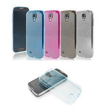 ^ Nokia 2 Handytasche Case Cover Hülle Handy TPU Schutzhülle ULTRA SLIM