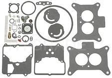 Standard Motor Products 586 Carburetor Kit