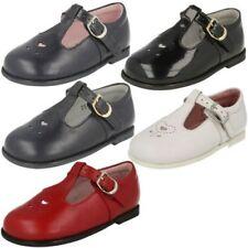 Chaussures fille STARTRITE lanière en T Chaussures quotidien 'Bulle '