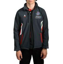 Official MV AGUSTA WSBK Team Shoftshell Jacket 2018