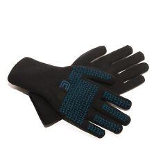 Clam IceArmor DrySkinz Ice Fishing Gloves