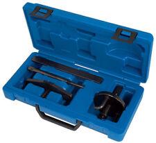 Locking Tool Set For Ford TDDi TDCi 1.8 Focus & Transit