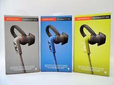 Plantronics - BackBeat FIT 305 Wireless In-Ear Headphones