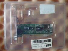 SMC 243127-421 pci carte réseau 10 mbit/s MPX EN5038B 90 jour rtb garantie