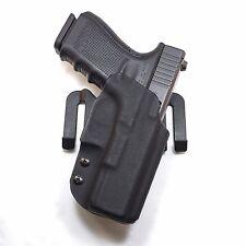 GMI Holsters - Hydra Holster (Choose gun model!)