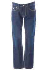 BLUE BLOOD Men's Focus CBR Denim Button Fly Jeans MS08D21 $250 NWT