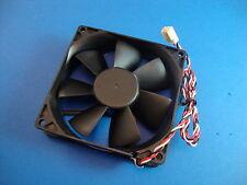 Dell Inspiron 620 3847 537 660 570 3646 580 Desktop NEW Rear System Cooling Fan