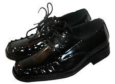sports shoes 24f2c c12f8 Festliche Kinderschuhe in Schuhe für Jungen günstig kaufen ...