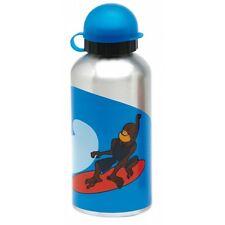 Salewa Juniors Drink Bottle 0,4l Trinkflasche für Kinder Schule Kindergarten Kid