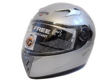 Casco Moto Integrale Caberg Solo Helmet Scooter Motociclismo Doppia Visiera