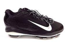 Nike Air Huarache Pro Low MCS Baseball Cleats 616922-001 MSRP $125