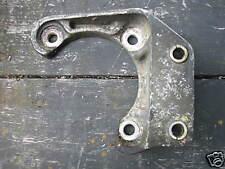 Halter Servopumpe Support Power Steering Pump Lancia Thema 8.32 Ferrari 46130491