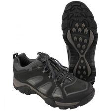 Fox Outdoor Trekking Schuh grau Mountain Low Outdoorschuhe Wanderschuhe Stiefel