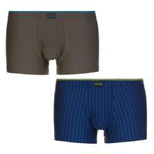 Bruno Banani Pantalones cortos Chopstick color a elegir 2201-1348 XXL NUEVO