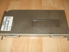 Siemens S5 6ES5 6ES5 306-7LA11 6ES5306-7LA11 E:04 interface module