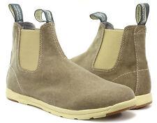 55dc9eb5c539a Blundstone Boots 1420   1426 Stivali Unisex in Canvas