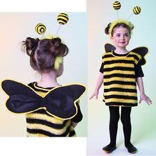 Bienen Kostum Kinder Gunstig Kaufen Ebay