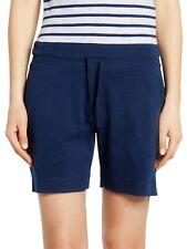 Marc O'Polo Damen kurze Loungehose Schlafanzughose SHORTS - 152761