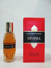 """PERFUME DE MUJER EDT 60/120 ml Perfume'Y """" SAM DE BARATTA """" VINTAGE"""