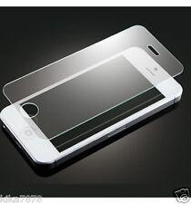 Verre trempé Protection écran pour SAMSUNG / IPHONE / Huawei